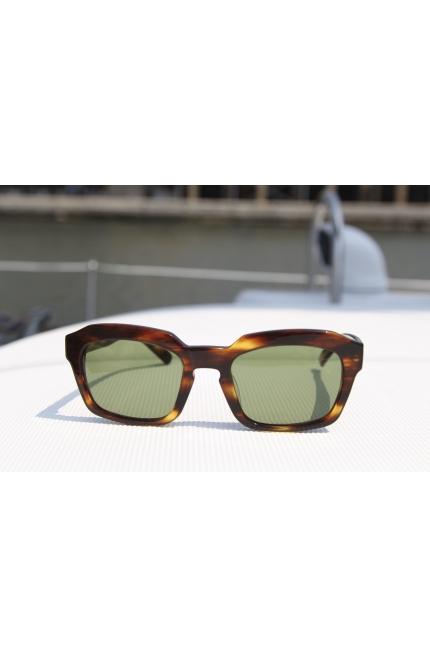 Touché Gafas de Sol Retro