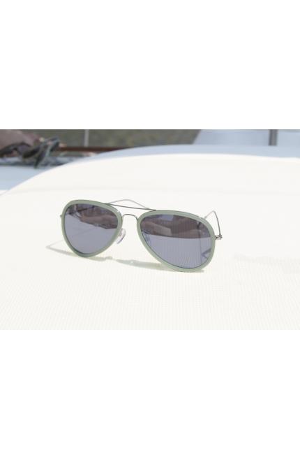 Touché Gafas de Sol Aviador