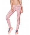 Maaji Pants Tiling Ride