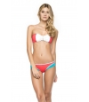 Bikini OndadeMar Sporty Blocks