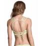 CAJITA ESPECIAL: 2 Tops de Bikini Maaji