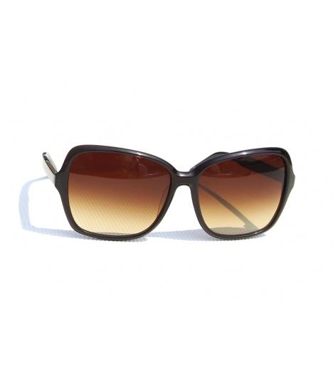 Touché Gafas de Sol Maxi