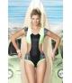 Surfer Soul Body Suit